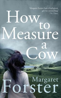 how-to-measure-cow